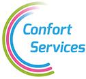 confort services Nantes : services à domicile