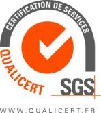 certification ménage nantes