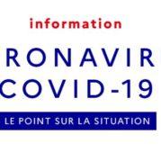 covid-19 - aide a domicile